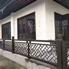 齐全经典门窗仿古装饰美景条新达设计花纹