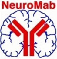 NeuroMab国内授权代理