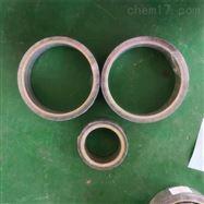 耐高壓316材質金屬石墨纏繞墊片實體廠家