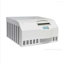 TDL-5R台式低速冷冻离心机