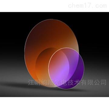 超薄平凸 (PCX) 透鏡