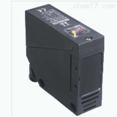 包邮产品P+F漫反射型光电传感器