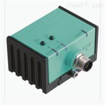 INX360D-F99-I2E2-V15正确使用倍加福P+F角度传感器