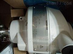西门子雷达液位变送器7ML5426-0BF00-0AA0