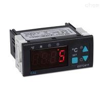 CAL EDT2411-12-R-RSCAL温控器液位控制CAL恒温器CAL温度控制器