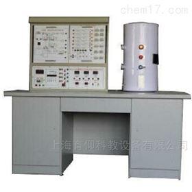 YUY-JD83電熱水器維修與安裝實訓裝置