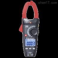 DT-9381A工业数字钳形表