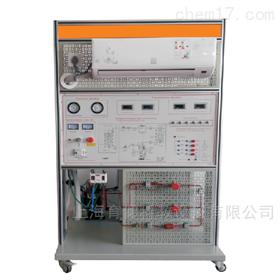 YUY-JD63智能空調實訓考核設備