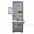 Model 8010PC電源供應器自動測試系統