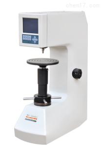 HRD-150C型电动洛氏硬度计