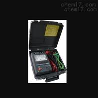 六相保护回路矢量分析仪