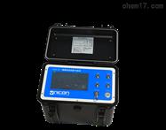 GDS-P2便携式动态配气系统(气体稀释仪)