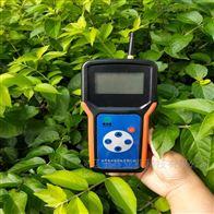 土壤温湿度检测仪SYS-WS