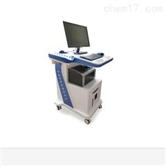 辽宁上药益合中医体质经络检测仪TUUN-1型