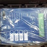 中国公司直销美国SEL发电机保护继电器