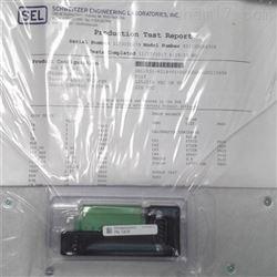 美国全新现货供应SEL变压器监控器2414