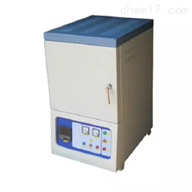 YB-MK1200度实验室马弗炉