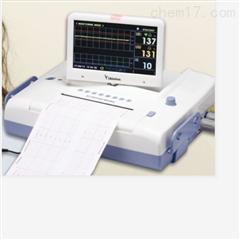 韩国博特Bistos超声多普勒胎儿监护仪BT-350