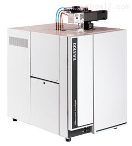碳氫氮分析儀