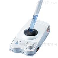 多用途试管搅拌仪器设备