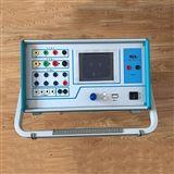 GY三相继电保护校验装置