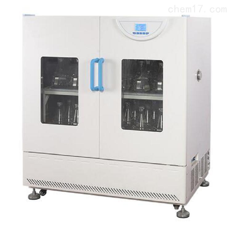大型恒温振荡器(液晶屏)测试仪