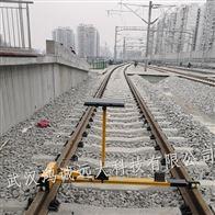 HYXJ-3D行走式站台限界检测车,限界动态测量仪