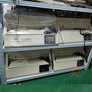 GY-ZNZLY-6封闭式内循环冷却挥发酚蒸馏装置价格