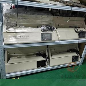 GY-ZNZLY-6全自动一体化6联蒸馏装置生产厂家
