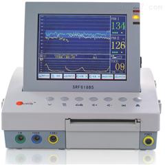 广东三瑞电脑胎儿监护仪SRF618B1