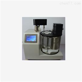 SH122-1標準GB-T7305石油抗乳化測定儀SH122