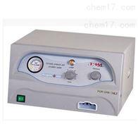 韩国元金Power-Q3000 空气波压力治疗仪