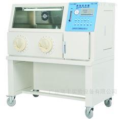 上海新苗YQX-Ⅱ厌氧培养箱 细菌培养食品