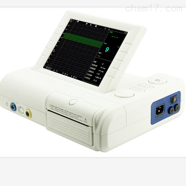 河北康泰超声多普勒胎儿监护仪CMS800G