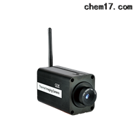 DT-971S监控型红外热像仪