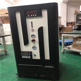 AYAN-1LG黑龙江小流量氮气发生器