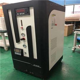 AYAN-5LG辽宁小流量氮气发生器