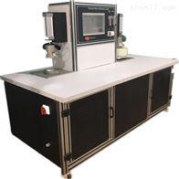 颗粒过滤效率测定仪的标准