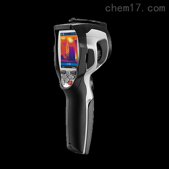 专业工具型红外热像仪