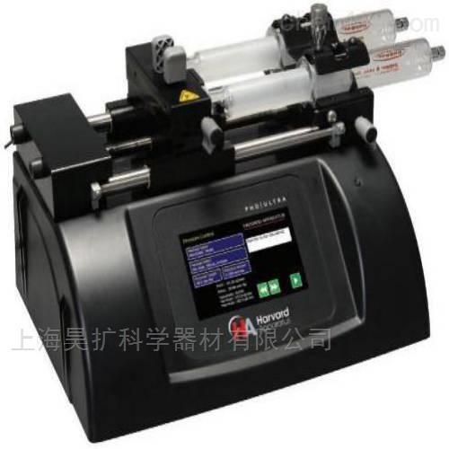 PHD ULTRA ™-哈佛注射泵