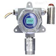 HCK600D-Br2溴气检测报警仪