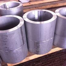 哈氏合金C22焊管