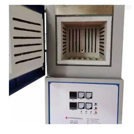 YB-1200XB-51200度五面加热高温箱式电炉