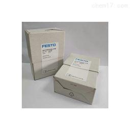 德国FESTO传感器SFAM-62-5000L-M-2SA-M12