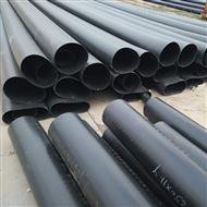 DN80济南化工管道用聚氨酯保温管的价格