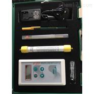 英国PPM甲醛检测仪