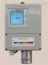 QD6300空气质量检测仪