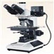 碳黑分散度測試儀(東海試驗機)
