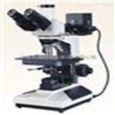 东海试验机供应-碳黑分散度测试仪