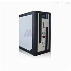 AYAN -500ML南京高纯度氮气发生器配套气象色谱
